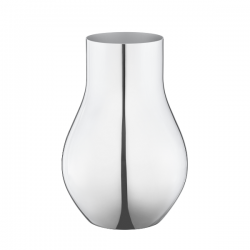 Georg Jensen Cafu Small...