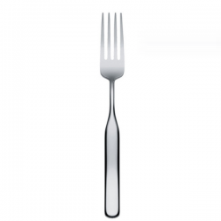 Alessi Collo Alto Table Fork