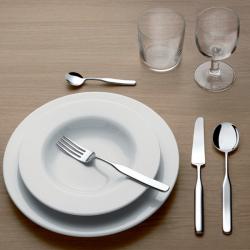 Alessi Collo Alto Cutlery