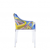 Kartell Madame - World of Emilio Pucci Edition New York