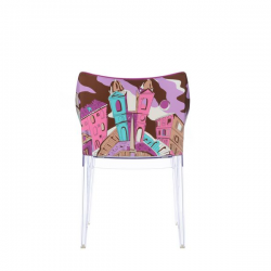 Kartell Madame - World of Emilio Pucci Edition Rome