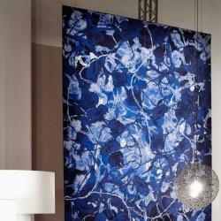 Moooi Avatar Signature Carpet by Broersen & Lukács