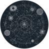 Moooi Celestial Signature Carpet