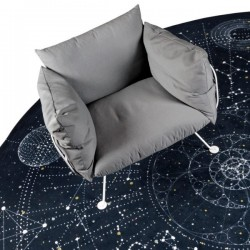 Moooi Celestial Signature Carpet