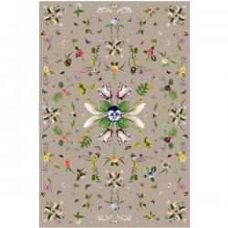 Moooi Garden Of Eden Signature Carpet