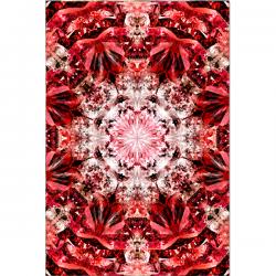 Moooi Crystal Fire Signature Carpet