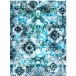 Moooi Digit Sky Signature Carpet