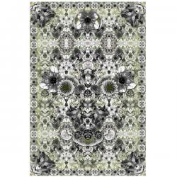 Moooi Eden King Signature Carpet