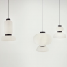 Tradition Formakami Pendants