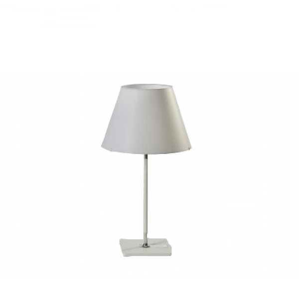 Axis 71 One Table Lamp Small