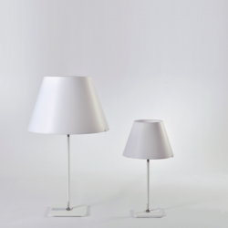 Axis 71 One Table Lamp