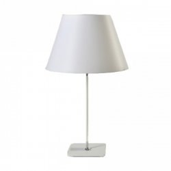 Axis 71 One Table Lamp Medium