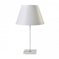 Axis 71 One Table Lamp Medium