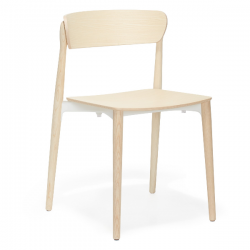 Pedrali Nemea Chair