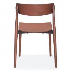Pedrali Nemea Chair