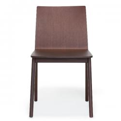 Pedrali Osaka Chair 2810