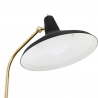 Gubi G 10 Floor Lamp