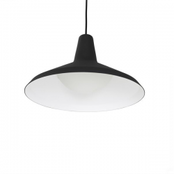 Gubi G 10 Pendant Lamp