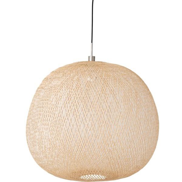 Ay Illuminate Plum Lamp