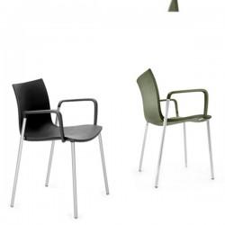 Mobles 114 Gimlet Armchair