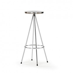 Mobles 114 Nuta Stool