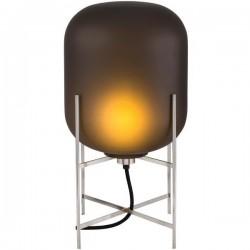 Pulpo Oda Small Table Lamp