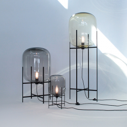 Pulpo Oda Table Lamp