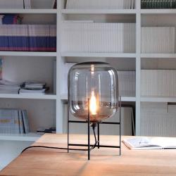 Pulpo Oda Medium Table Lamp