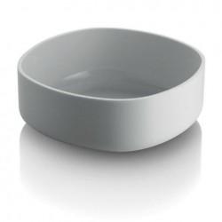 Alessi Birillo Bathroom Container