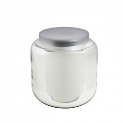 Pulpo Side Table Container Table
