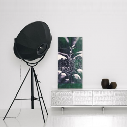 Pallucco Fortuny Floor Lamp