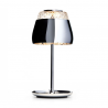 Moooi Valentine Table Lamp