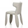 Moooi Monster Arm Chair Divina Melange