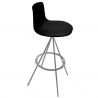 Enea Lotus Stool