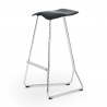 ClassiCon Triton Stool Chrome Base