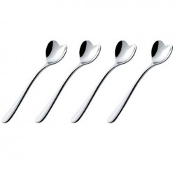 Alessi Love Spoon