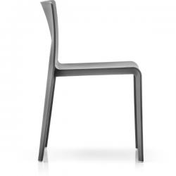Pedrali Volt 670 Chair