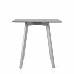 Emeco Su Cafe Table 31.5""
