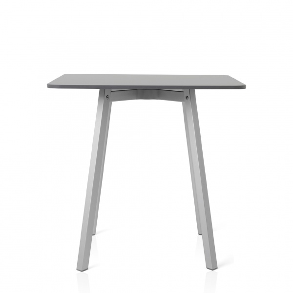 "Emeco Su Cafe Table 31.5"""