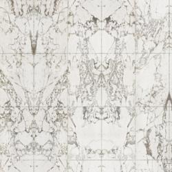 41 B Tiles