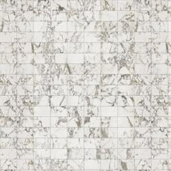 42 Tiles