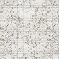 43 Tiles
