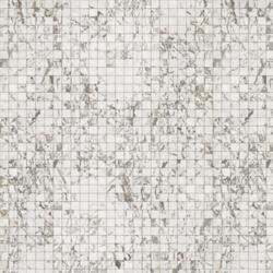 44 Tiles