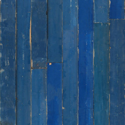 NLXL Blue Wood Wallpaper