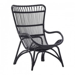 Sika Design Monet Easy Chair