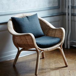 "Sika Design ""Madame"" Easy chair"