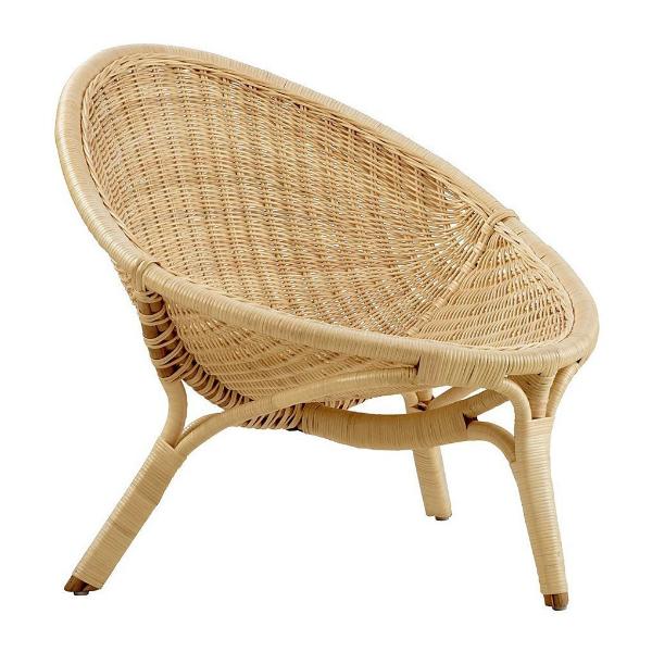 Sika Design Rana Chair