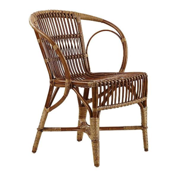 Sika Design Wengler Chair