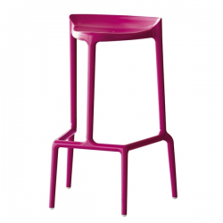 Pedrali Happy Stool