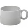 Alessi Dressed Teacup MW01/78